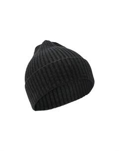 Кашемировая шапка Cortigiani