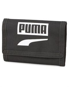 Кошелек Plus Wallet II Puma