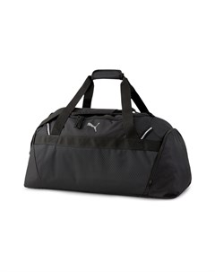 Сумка Vibe Sports Bag Puma