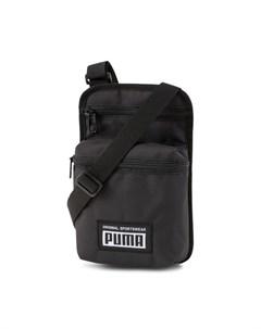 Сумка Academy Portable Puma