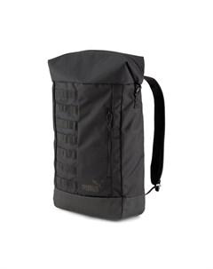Рюкзак ftblNXT Backpack Puma