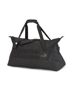 Сумка ftblNXT Medium Bag Puma