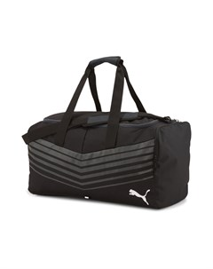 Сумка ftblPLAY Medium Bag Puma