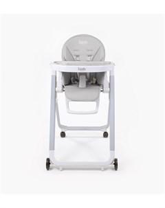 Стульчик для кормления Futuro Senso Bianco цвета в ассорт Nuovita