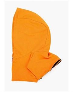 Капор Unu clothing