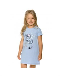 Ночная сорочка для девочек WFDT3208U Pelican
