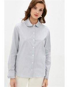 Рубашка Vittoria vicci