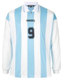 Рубашка поло Football Sankuanz