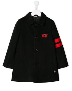 пальто XCIV Gcds kids