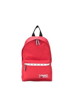 Рюкзак с логотипом Tommy jeans