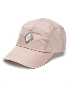 кепка Ripstorm с логотипом A-cold-wall*
