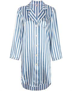 Ночная сорочка Jillian Morgan lane