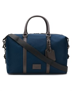 сумка Explorer Coach
