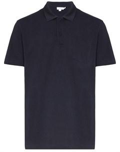 Рубашка поло Riviera Sunspel