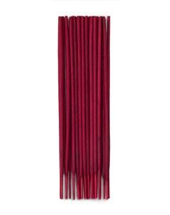 Ароматические палочки Fumus Gucci