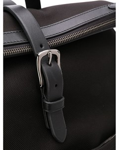 рюкзак среднего размера Mismo