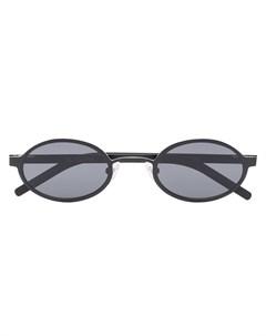 Солнцезащитные очки Signature II Blyszak