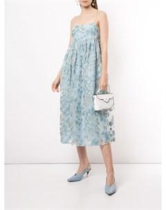 Платье Blubell Macgraw