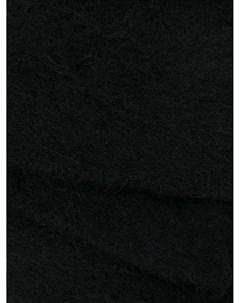 Мягкий шарф Roberto collina