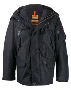 Куртка Right Hand с карманами Parajumpers