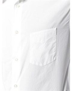 Рубашка Benoit Officine generale