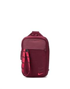Рюкзак с одной лямкой Nike