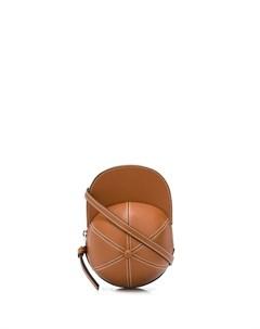 сумка Cap Jw anderson
