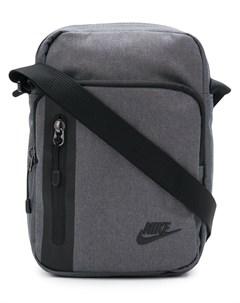 Сумка Flight с логотипом Nike