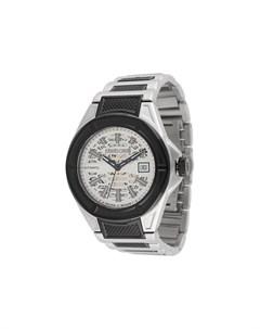 Наручные часы Skeleton 41мм Roberto cavalli