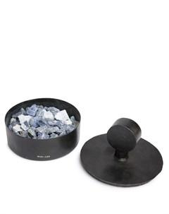 Набор кристаллов Pot Pourri Cristaux Mad et len