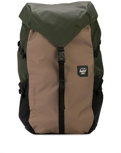 Рюкзаки Herschel supply co