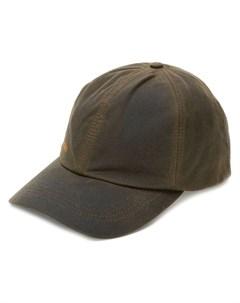 Спортивная кепка Prestbury Barbour