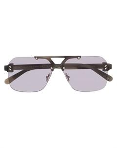 солнцезащитные очки Sc0225s Stella mccartney