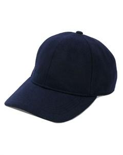 спортивная кепка Coopworth Barbour