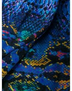 Купальник бикини Sandrina Sian swimwear