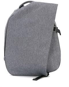 Маленькая сумка Isar из ткани EcoYarn Côte&ciel