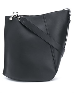 сумка на плечо Hook Lanvin