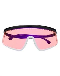 солнцезащитные очки Hyperfit 10 S Carrera