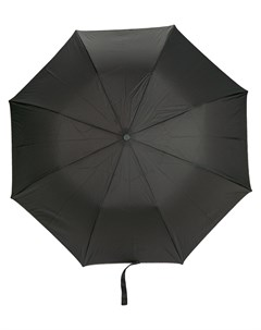 Классический зонт Paul smith