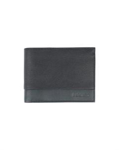 Бумажник Baldinini