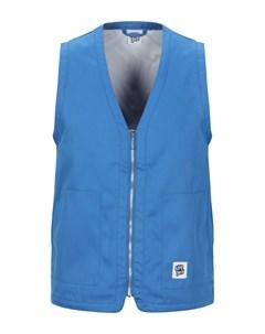 Куртка Life sux