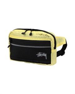 Рюкзаки и сумки на пояс Stussy