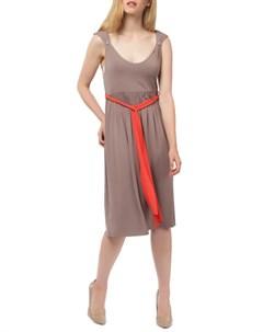 Платье Les ateliers de la maille