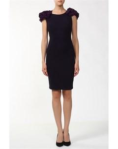 Платье Анора