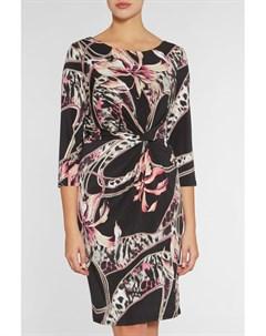 Платья и сарафаны бандажные и обтягивающие Gina bacconi