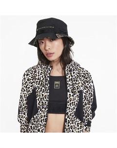 Кепка Stretchfit BB Cap Puma