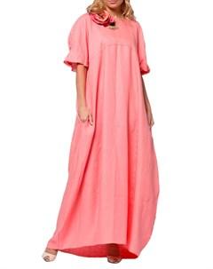 Платье Lak Miss Lak miss