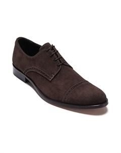 Туфли классические Del re
