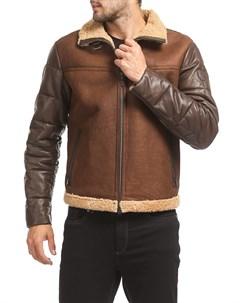 Куртка Christ