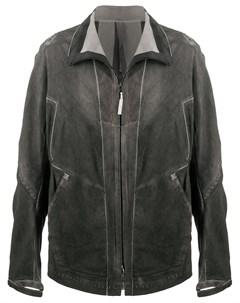 Куртка Malfrat Isaac sellam experience